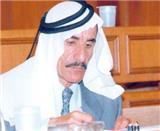 حماد علي سلامه المعايطه