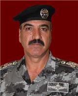 Ahmed Ali Ayed Al-Swailemeen