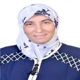 ديمه محمد طارق طهبوب