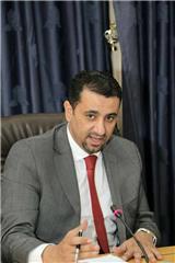 خالد موسى عيسى ابو حسان