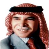 Majed Mahmoud Hasan Qweism
