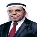 سعود سالم علي ابو محفوظ