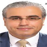 Ibrahim Mahfouz Atallah Boudour