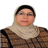 Ibtisam Yousef Khalil Al-Nawafla