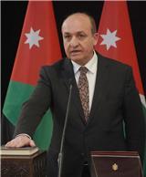 Anmar Alkhasawneh