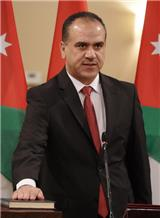Ibrahim Subhi Mohammed Alshahdah