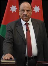 Slameh Hammad Al-Sheem