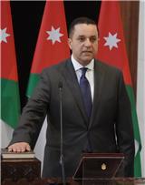 محمد محمود العسعس