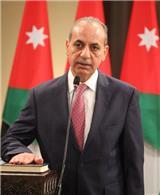 Walid Masri