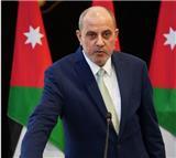 يوسف محمود علي الشمالي