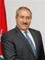 Mohammad Nasser Sami Judeh