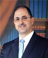 Ahmad Thouqan Salim Al-Hindawi
