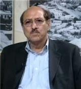 Mohammad Salim Al Shawabkeh