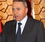 Marouf Albakhit