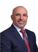 فايز اسماعيل محمد بصبوص