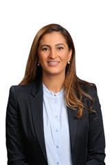 دينا عوني محمد البشير