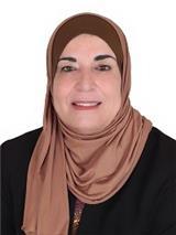 عائشه احمد محمد الحسنات