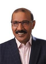 عبد الله منور احمد ابو زيد