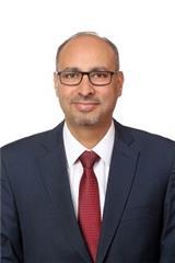نمر عبد الحميد عبد الله السليحات