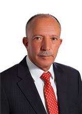 ناجح محمد قبلان