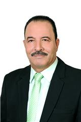 محمد احمد محمود العبابنه