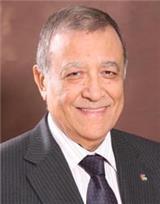 مروان أكرم دودين