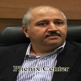 Hazem Nasser