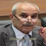أحمد زيادات