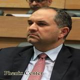 Bassam Talhouni