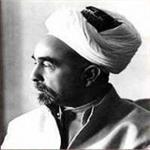 الملك عبد الله الأول بن الحسين