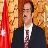 Hazem Qashou