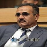 Basel Khalaf Ibraheem Al-Malkawi
