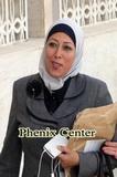 ردينة محمد محمود العطي