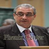Saleem Badee' Ahmad Bataineh