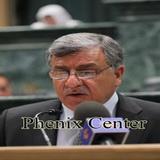 عبد الله خليف الشنوان الخوالده