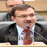 عبد علي عليان المحسيري