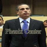 Adnan Sleiman Deif-Allah Al-Farajat