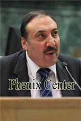 مازن حمد عيسى الضلاعين الجوازنة
