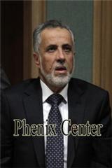محمد أحمد الحاج محمد