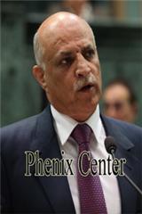 Mohammad Ismael Aref Ifrehat