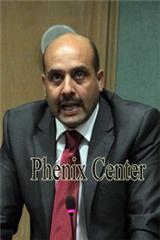 محمد حمد مصطفى القطاطشة