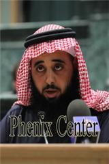 محمد علي حسن الرياطي