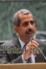 محمد يوسف محمد الحجوج