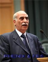 محمود عواد اسماعيل  الخرابشه