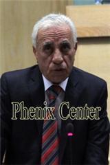 محمود محسن فالح مهيدات
