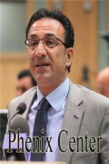 Mostafa Ramadan Abdel-qader Yaghi