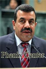 مصطفى صالح مصطفى العماوي