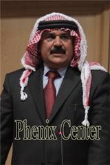 Mifleh Mohammad Al-khazaaleh