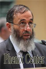 Mousa Omair Hasan Abu Sweilem