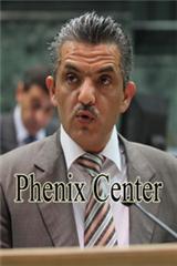 وصفي محمد فياض الزيود